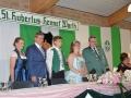 2019.08.03-KG-Schützenfest-030