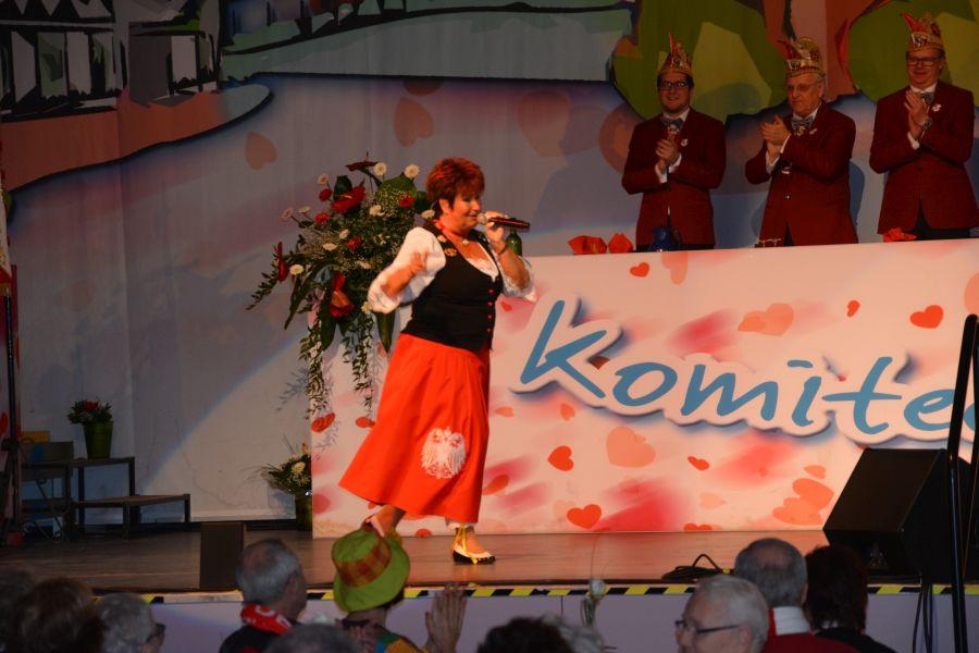 2017.02.05 Homepage KG Seniorenfest 028