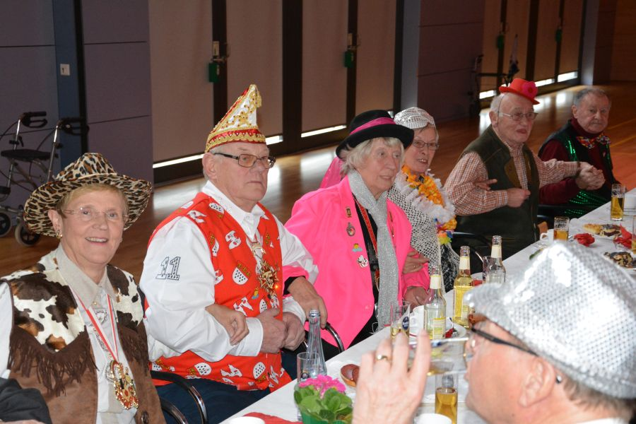 2017.02.05 Homepage KG Seniorenfest 038