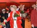 2018.01.14-KG-Seniorenfest-006