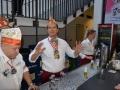 2018.01.14-KG-Seniorenfest-016