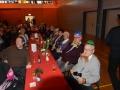 2018.01.14-KG-Seniorenfest-022