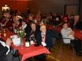 2018.01.14-KG-Seniorenfest-024