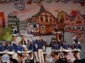 2018.01.14-KG-Seniorenfest-034
