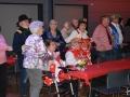 2018.01.14-KG-Seniorenfest-044