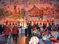 2018.01.14-KG-Seniorenfest-046