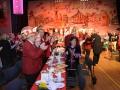 2020.02.02-GK-Seniorenfest-006