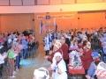 2020.02.02-GK-Seniorenfest-011