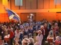 2020.02.02-GK-Seniorenfest-013