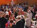 2020.02.02-GK-Seniorenfest-016