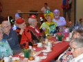 2020.02.02-GK-Seniorenfest-043