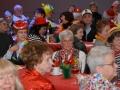 2020.02.02-GK-Seniorenfest-045