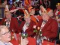 2020.02.02-GK-Seniorenfest-050