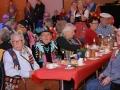 2020.02.02-GK-Seniorenfest-051