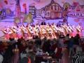 2020.02.02-GK-Seniorenfest-054