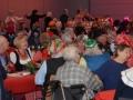 2020.02.02-GK-Seniorenfest-065