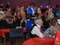2020.02.02-GK-Seniorenfest-066