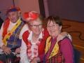 2020.02.02-GK-Seniorenfest-073