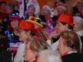 2020.02.02-GK-Seniorenfest-076