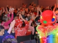 2020.02.02-GK-Seniorenfest-077