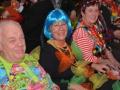 2020.02.02-GK-Seniorenfest-081