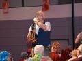 2020.02.02-GK-Seniorenfest-085
