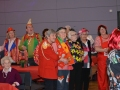 2020.02.02-GK-Seniorenfest-088