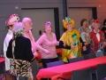 2020.02.02-GK-Seniorenfest-090