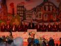 2020.02.02-GK-Seniorenfest-099
