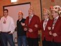 2020.02.02-GK-Seniorenfest-104