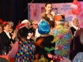 2020.02.02-GK-Seniorenfest-105