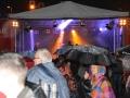 2016.09.17-18 KG - Stadtfest 004