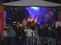2016.09.17-18 KG - Stadtfest 006