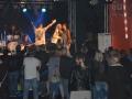 2016.09.17-18 KG - Stadtfest 013