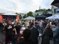 2016.09.17-18 KG - Stadtfest 018