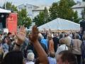 2016.09.17-18 KG - Stadtfest 020