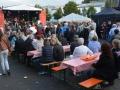 2016.09.17-18 KG - Stadtfest 021