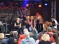 2016.09.17-18 KG - Stadtfest 025
