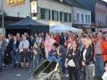 2016.09.17-18 KG - Stadtfest 031