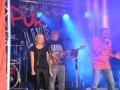 2016.09.17-18 KG - Stadtfest 032