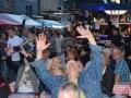 2016.09.17-18 KG - Stadtfest 034