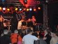 2016.09.17-18 KG - Stadtfest 035