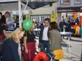 2017.09.16-17 KG Stadtfest 006