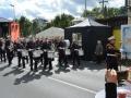 2017.09.16-17 KG Stadtfest 007