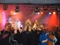 2017.09.16-17 KG Stadtfest 017