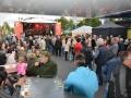 2017.09.16-17 KG Stadtfest 018