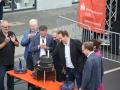 2018.09.15 KG Stadtfest 015