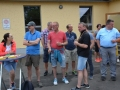 2019-KG-Wandertag-032