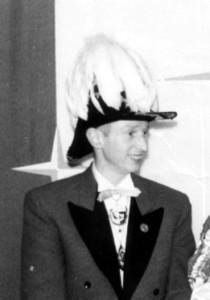 halm-1961_01