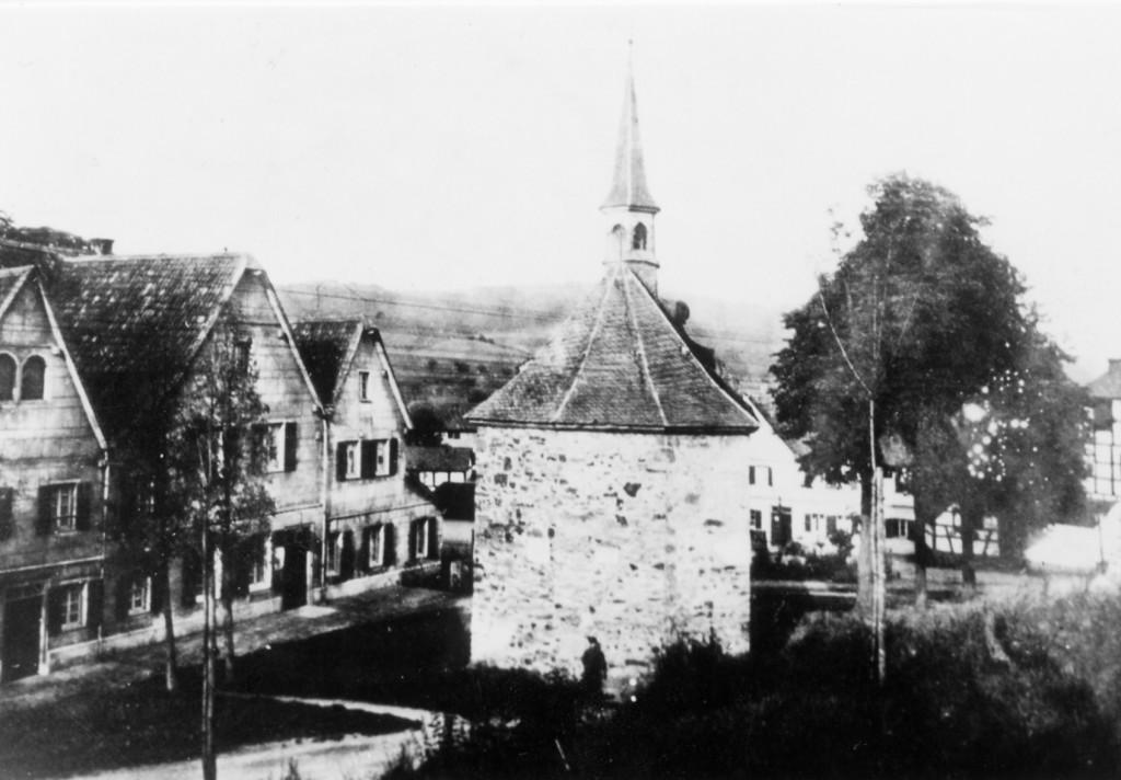 1908_Nepomuk-Kapelle